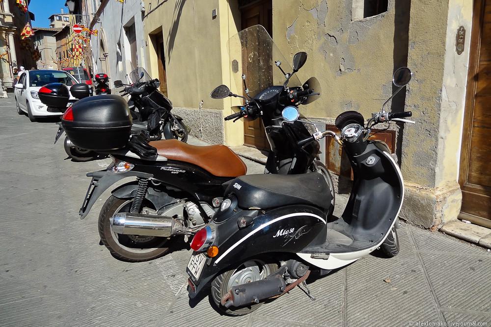 031_Italy_Siena_011.jpg