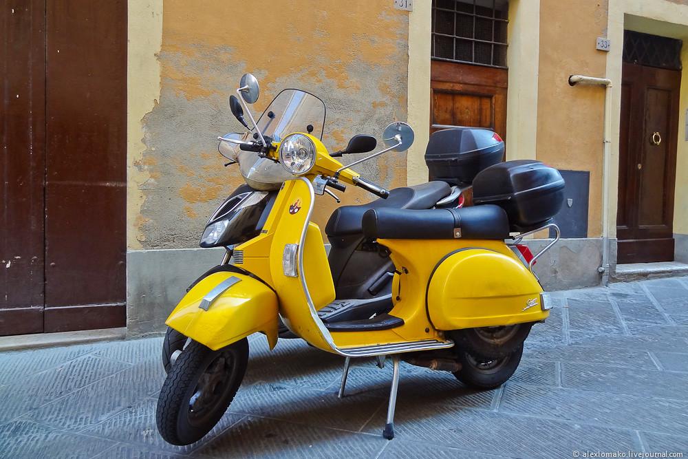 031_Italy_Siena_012.jpg