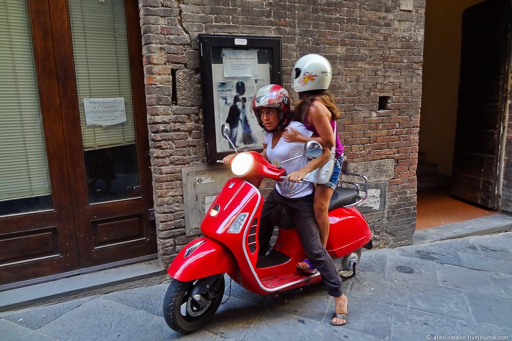 031_Italy_Siena_013.jpg