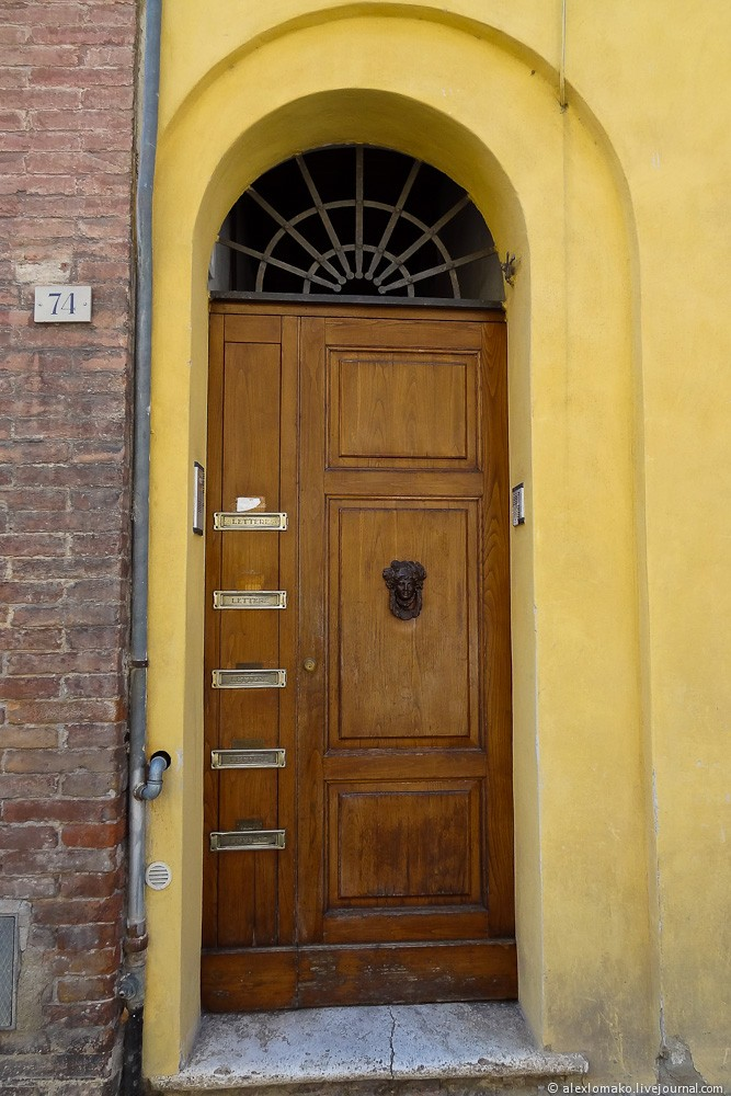 031_Italy_Siena_014.jpg