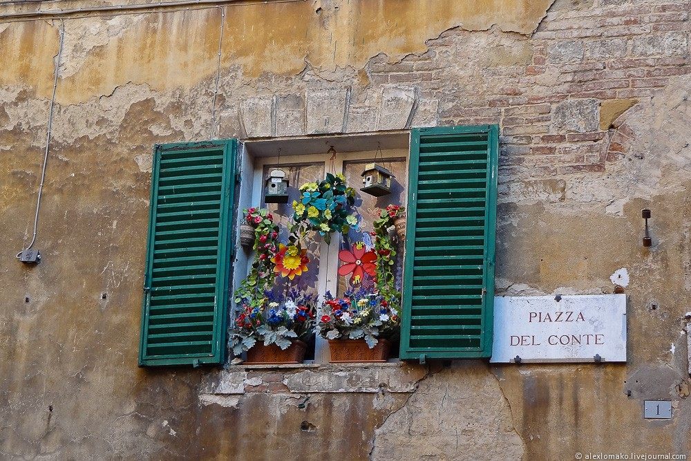 031_Italy_Siena_017.jpg