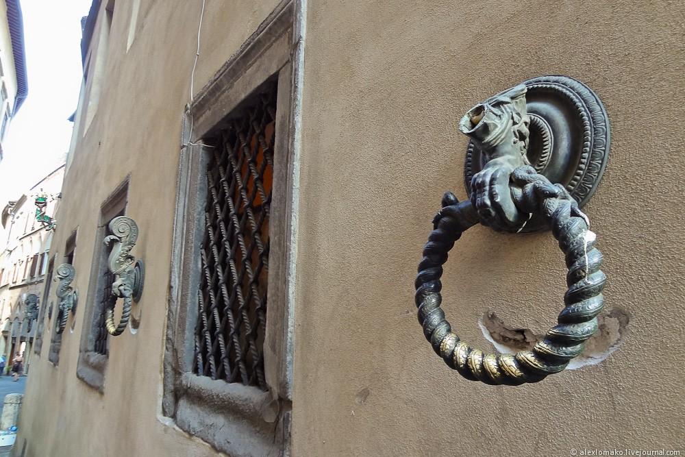 031_Italy_Siena_018.jpg
