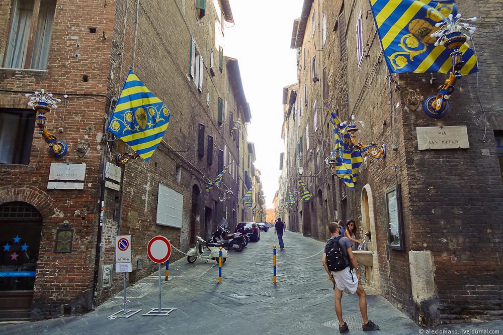031_Italy_Siena_023.jpg