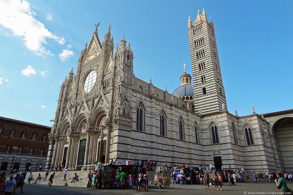 031_Italy_Siena_029.jpg