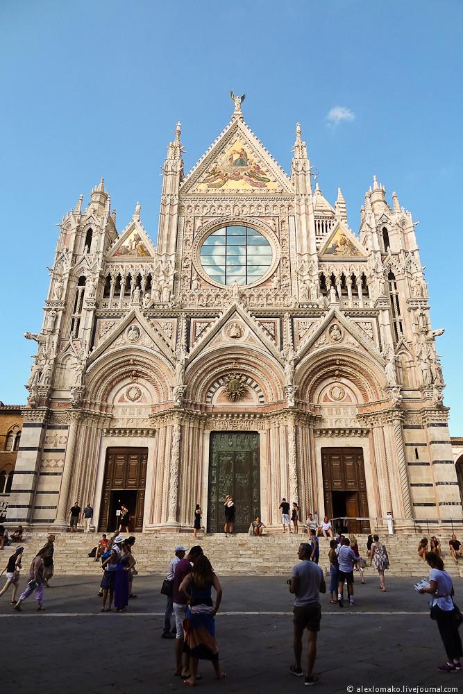 031_Italy_Siena_030.jpg
