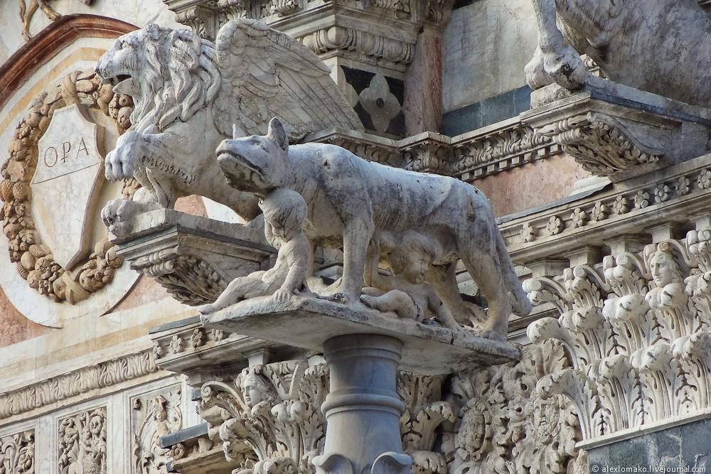 031_Italy_Siena_031.jpg