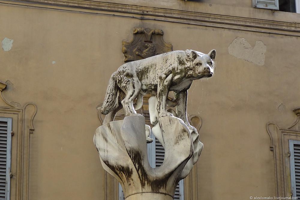 031_Italy_Siena_032.jpg