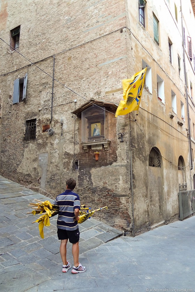 031_Italy_Siena_035.jpg