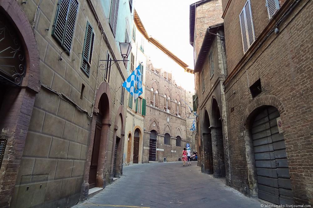 031_Italy_Siena_039.jpg