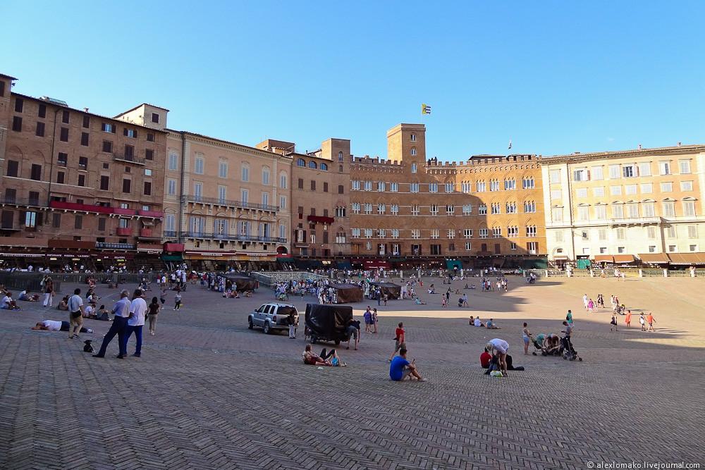 031_Italy_Siena_041.jpg