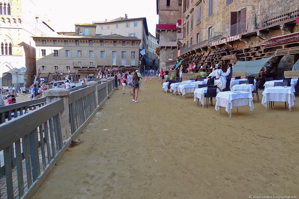 031_Italy_Siena_042.jpg