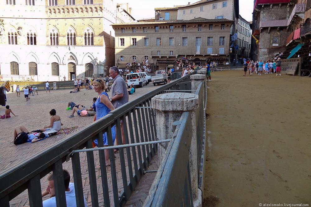 031_Italy_Siena_043.jpg