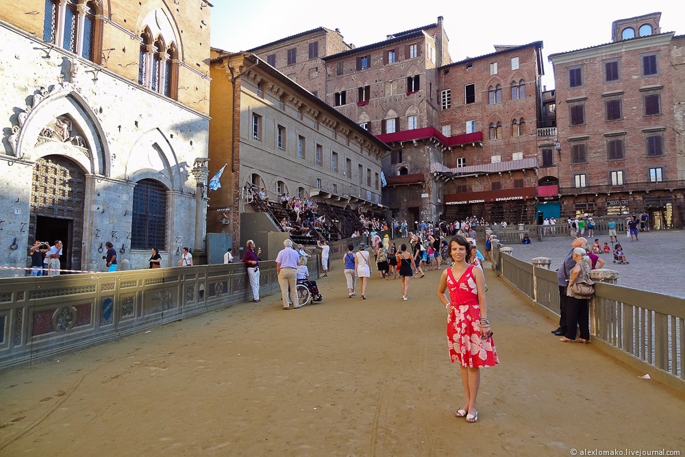 031_Italy_Siena_044.jpg