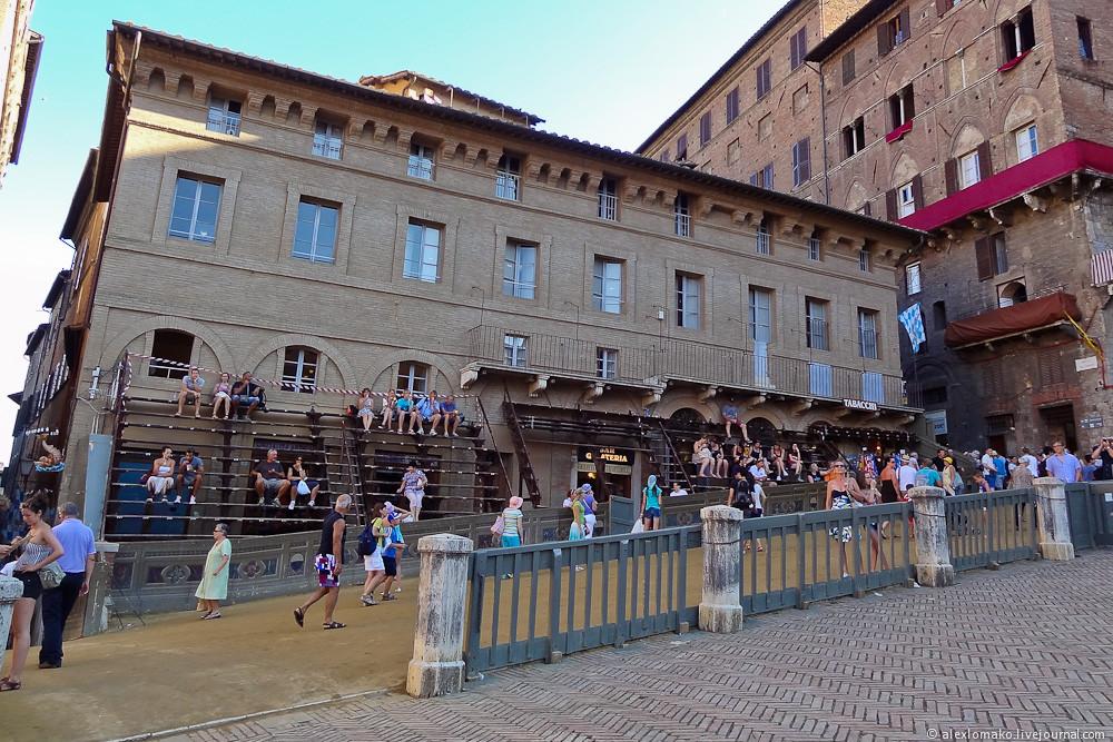 031_Italy_Siena_046.jpg