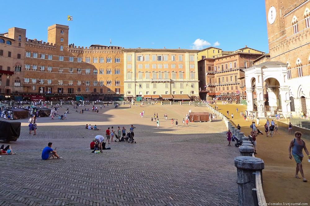 031_Italy_Siena_048.jpg