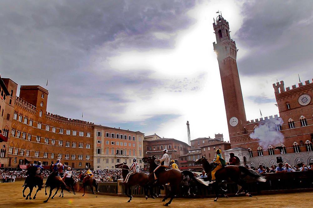 031_Italy_Siena_050.jpg