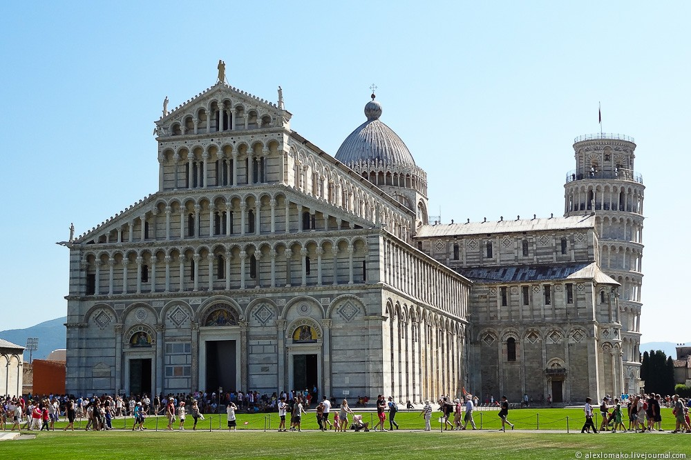 032_Italy_Pisa_000.jpg