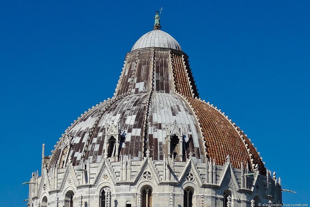 032_Italy_Pisa_003.jpg
