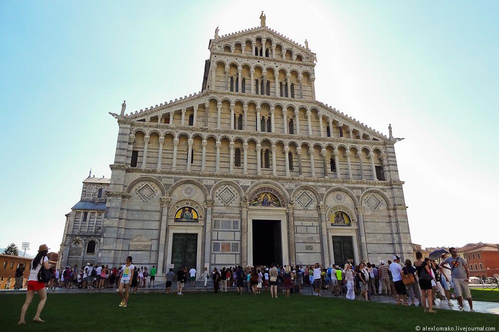 032_Italy_Pisa_004.jpg