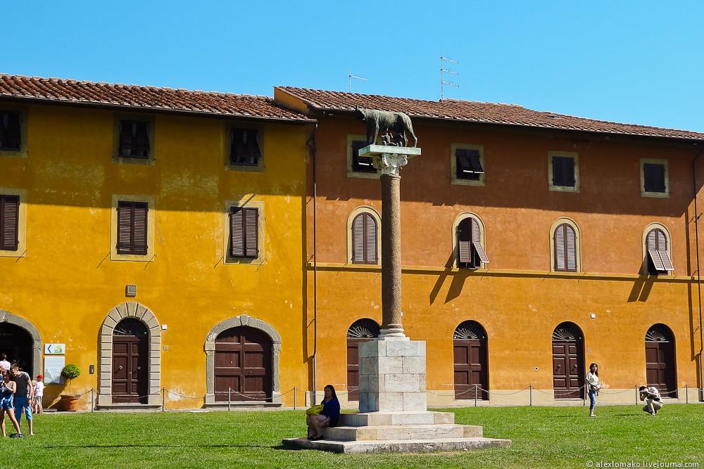 032_Italy_Pisa_007.jpg