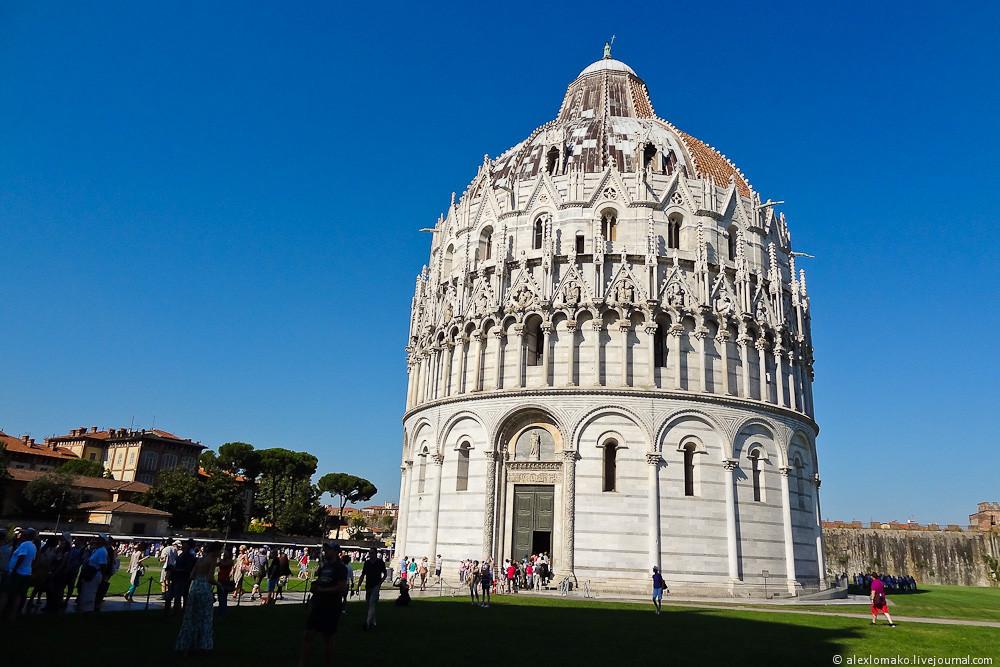 032_Italy_Pisa_009.jpg