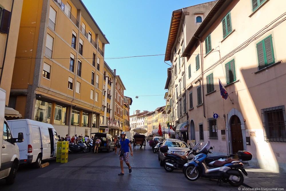 032_Italy_Pisa_014.jpg
