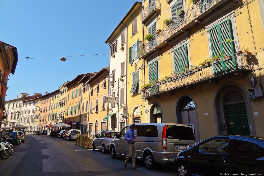 032_Italy_Pisa_015.jpg