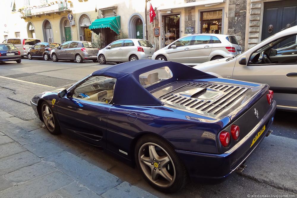 032_Italy_Pisa_017.jpg