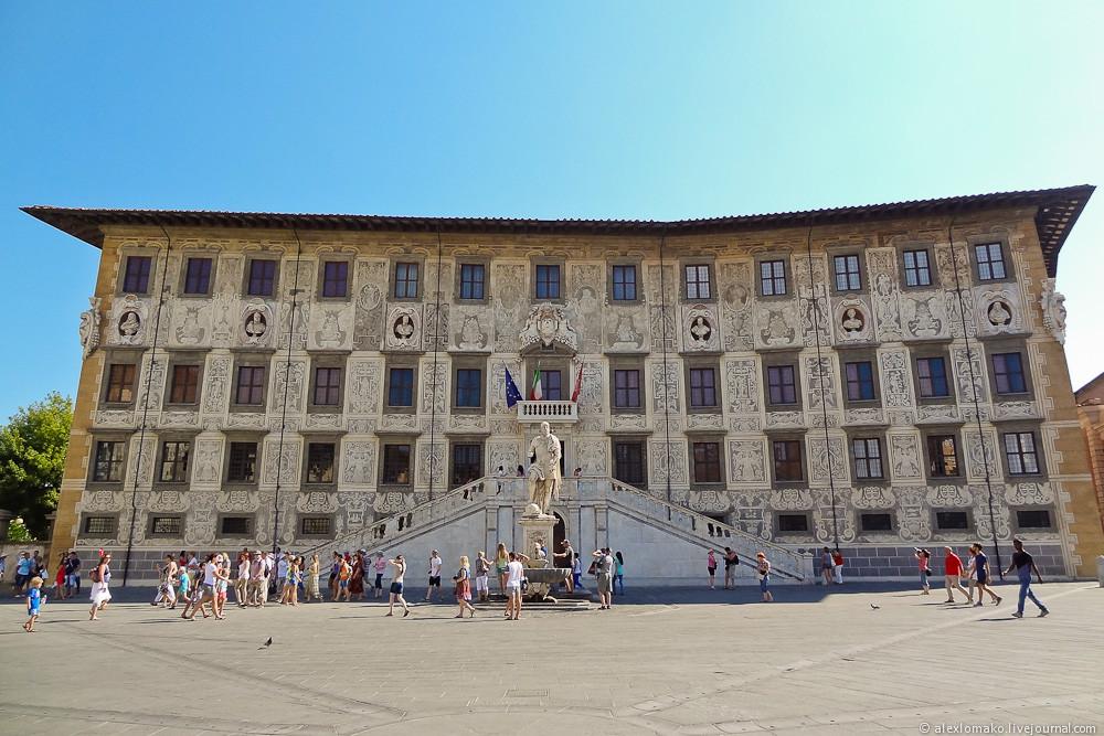 032_Italy_Pisa_022.jpg