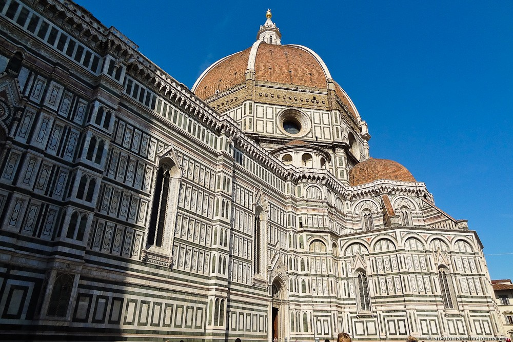 033_Italy_Florence_001.jpg