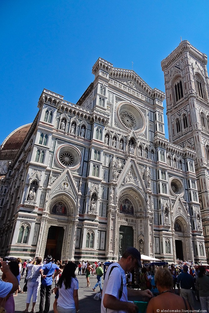 033_Italy_Florence_002.jpg