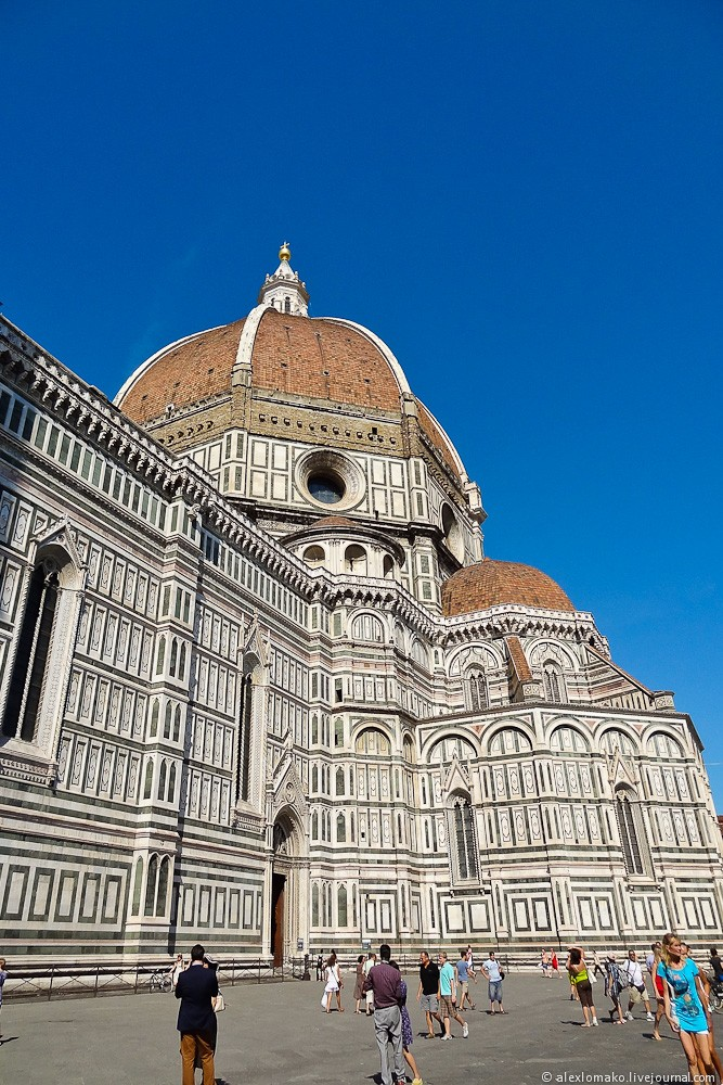 033_Italy_Florence_003.jpg