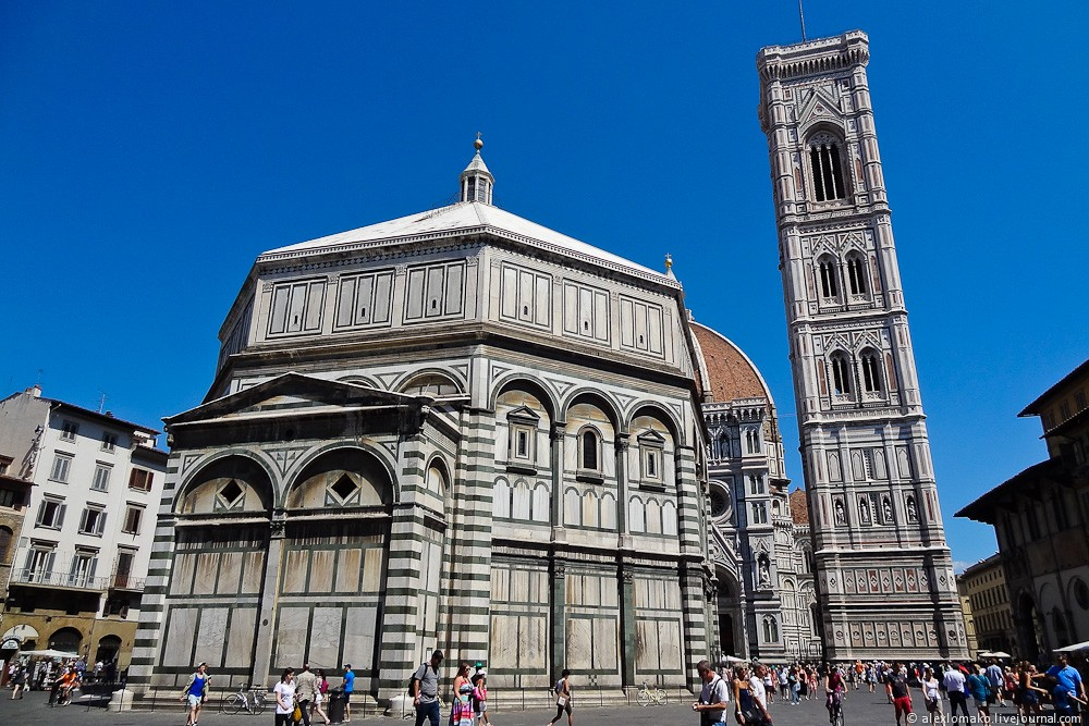033_Italy_Florence_006.jpg