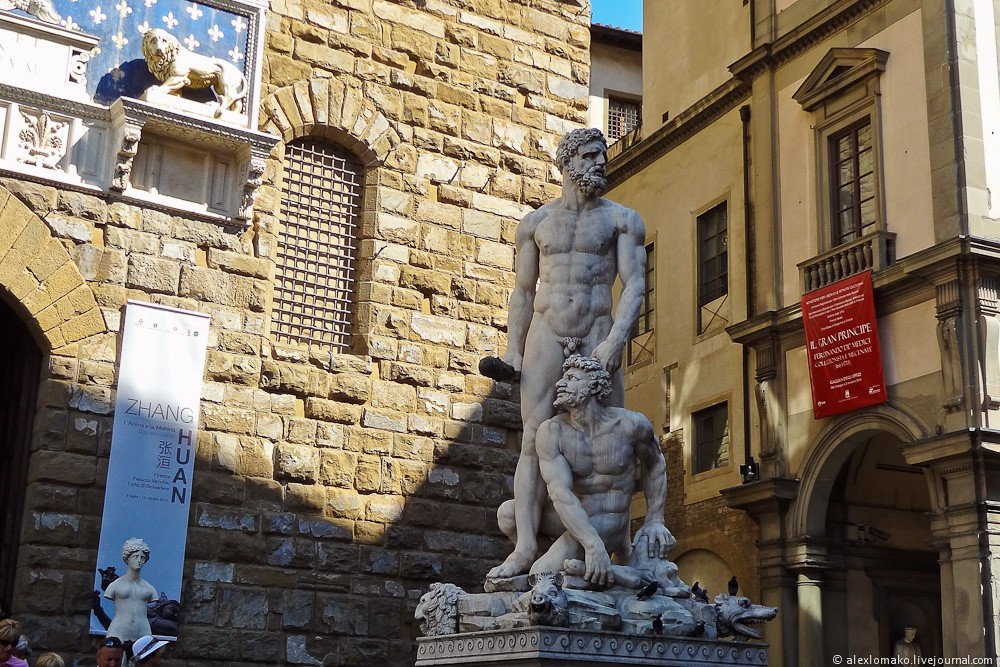 033_Italy_Florence_009.jpg