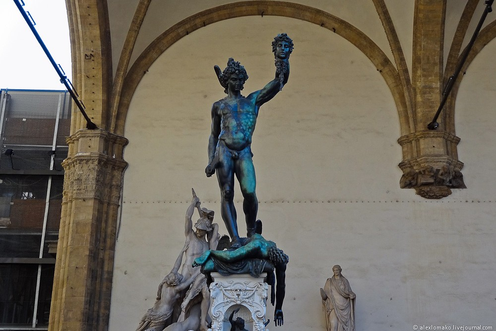 033_Italy_Florence_012.jpg