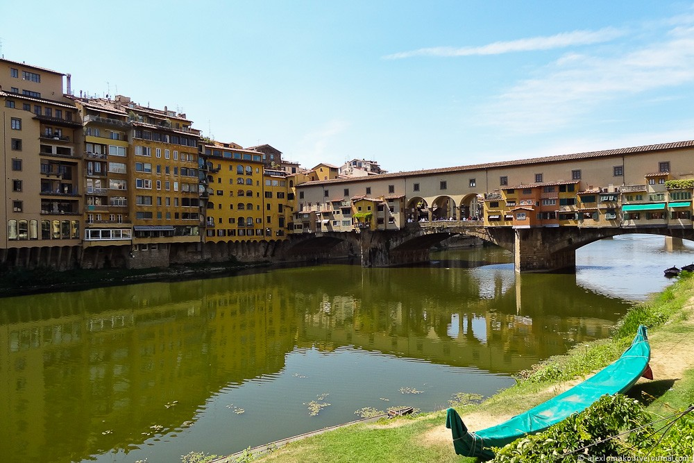 033_Italy_Florence_015.jpg