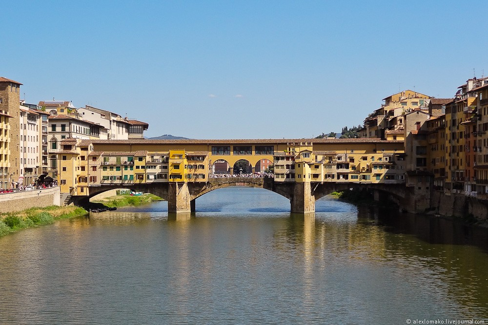 033_Italy_Florence_017.jpg