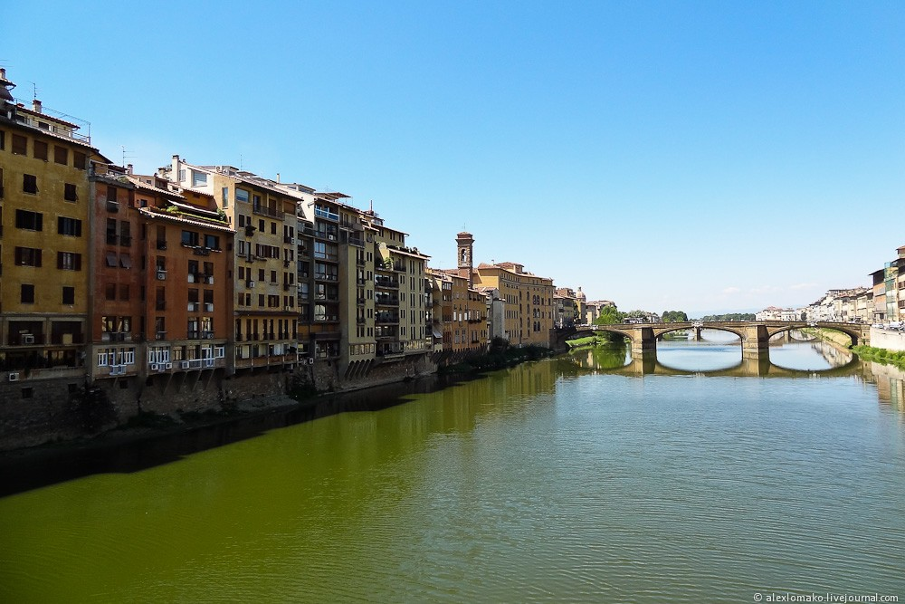 033_Italy_Florence_018.jpg