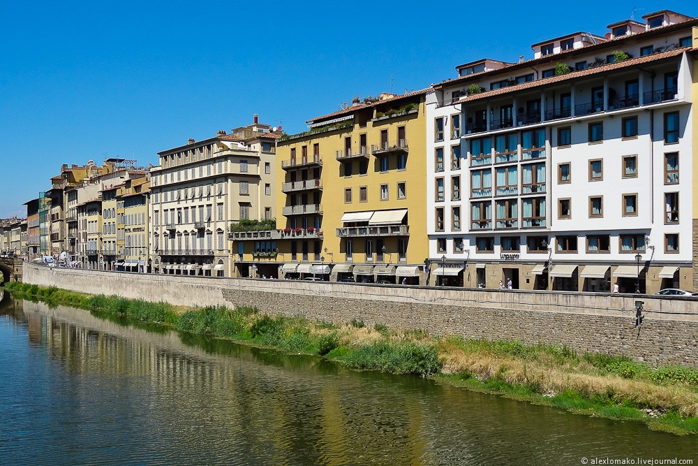 033_Italy_Florence_019.jpg
