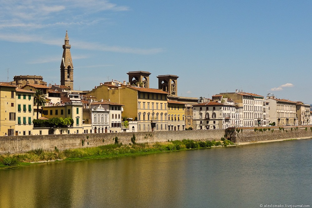 033_Italy_Florence_021.jpg