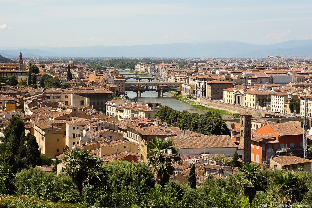 033_Italy_Florence_023.jpg