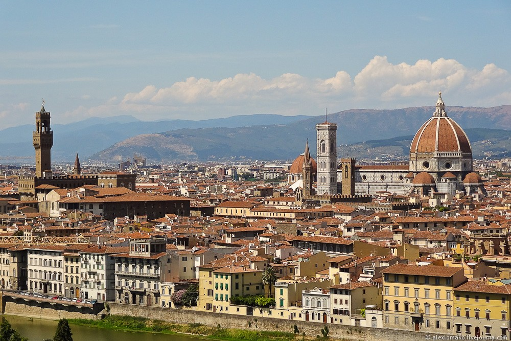 033_Italy_Florence_024.jpg