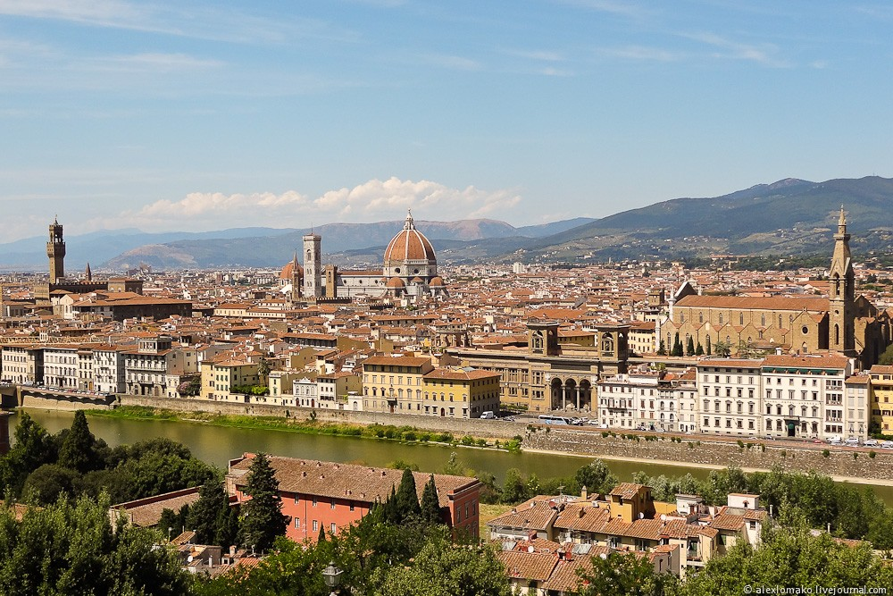 033_Italy_Florence_025.jpg
