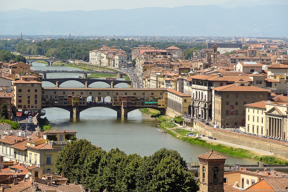 033_Italy_Florence_028.jpg