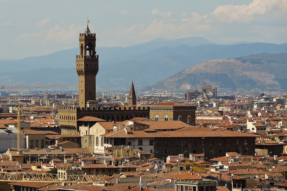 033_Italy_Florence_029.jpg