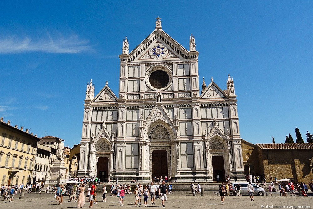 033_Italy_Florence_033.jpg