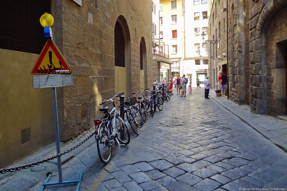 033_Italy_Florence_035.jpg