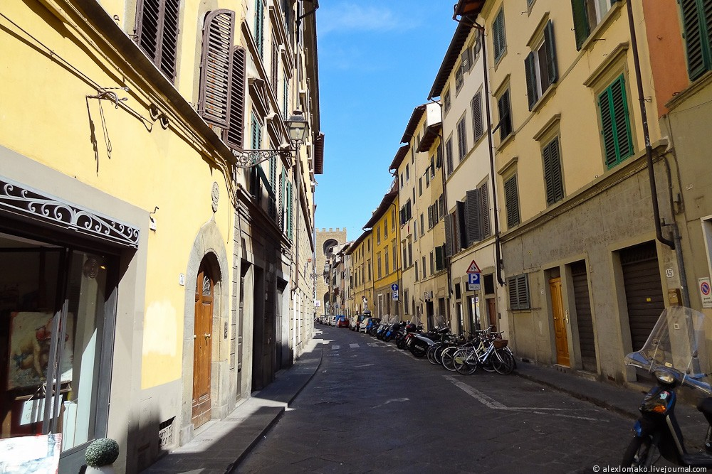 033_Italy_Florence_036.jpg