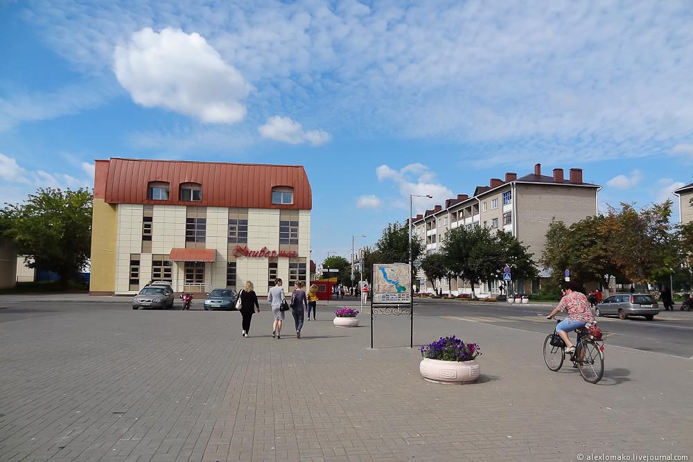 034_Belarus_Nesvizh_002.jpg