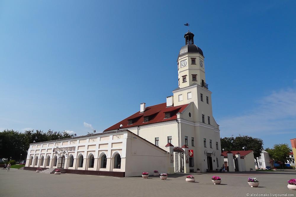 034_Belarus_Nesvizh_004.jpg